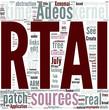 RTAI Concept
