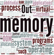 Out of memory Concept