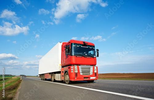 Fototapeten,lastentransport,waggon,container,vehicle