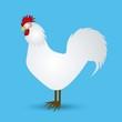 farm fowl