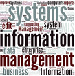 Management information system Concept
