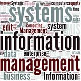 Management information system Concept