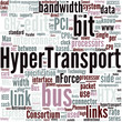HyperTransport Concept