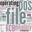 File control block Concept