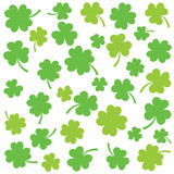 Background for Saint Patrick s Day