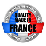 button quality made in france 1