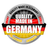 button quality made in germany 1