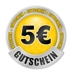 button gutschein 5 euro 1