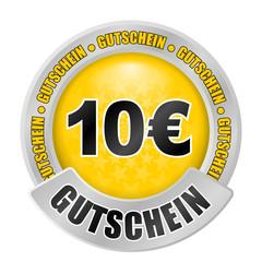 button gutschein 10 euro 1