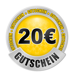 button gutschein 20 euro 1