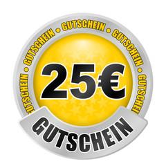 button gutschein 25 euro 1