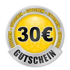 button gutschein 30 euro 1