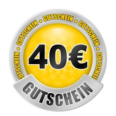 button gutschein 40 euro 1
