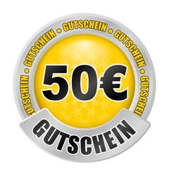 button gutschein 50 euro 1