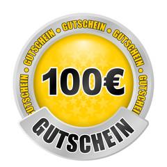 button gutschein 100 euro 1