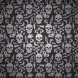 bunny skull wallpaper