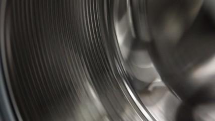 tambour de lave linge