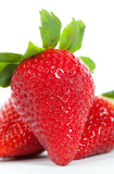 Fototapete Essen - Natürlich - Obst