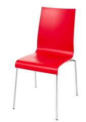 Modern Comfortable chair