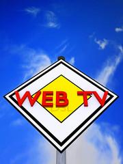 Internetausbau, WEB TV - 3D