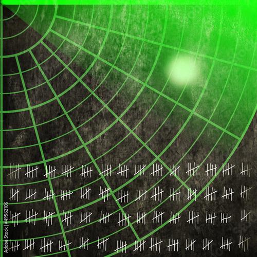 Radar - Treffer - Finden