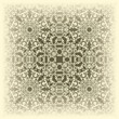 Vintage lace seamless wallpaper in pastel colors