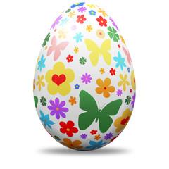 Oster Ei