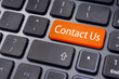 contact us message on enter key, for online conctact.  - 49571743