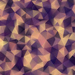 Abstract background background. EPS 8
