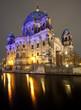 Fototapeten,berlin,berliner,turm,reiseziel