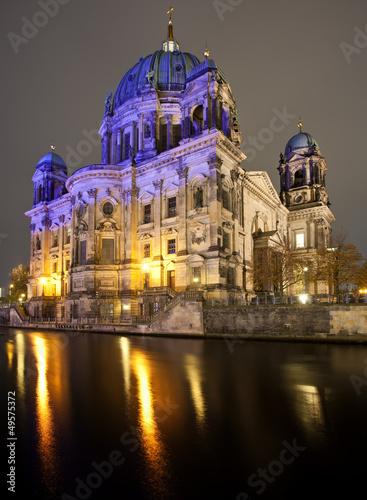 Fototapeten,berlin,draußen,turm,reiseziel