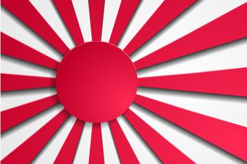 Japa Flag
