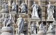 I Giureconsulti del diritto presso la Corte di Cassazione