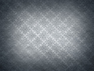 Patterned background - wallpaper
