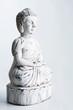 Buddha Skulptur