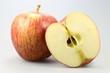 Apfel01