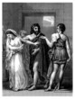 Ancient Greece : Family