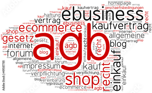 tag cloud agb