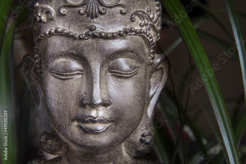 Fototapeten,buddhas,statuen,buddhismus,religion