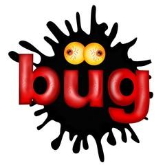 bug bis