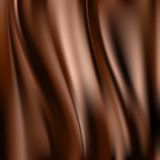 Fototapety Abstract chocolate background