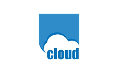 Icône nuage