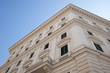 Haus - Altbau in Rom - Wohnung