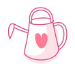 icon_Watering Can