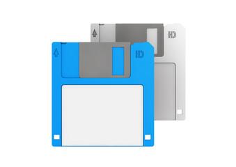 floppy_copy_x1_04