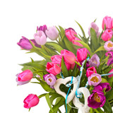 Fototapete Valentinstag - Engagement - Feste / Veranstaltungen
