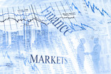 Finance and Markets - 49615944