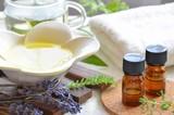 Fototapety aromatherapy treatment