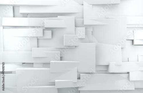 Fototapeten,hintergrund,abstrakt,wand,gekachelt