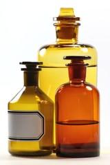 Apothekerflaschen02